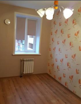 Аренда квартиры, Вологда, Ул. Гагарина - Фото 4