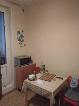 Аренда квартиры, Зеленоград, К. 2005 - Фото 5