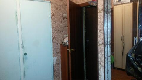 Комната в 3х комнатной квартире в Рекинцо - Фото 4