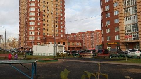 Псн 118 кв.м. в Химках - Фото 3