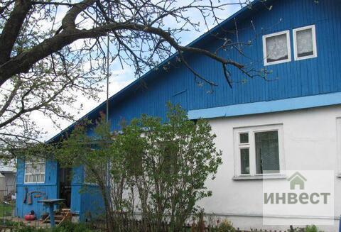 Продается одноэтажный дом 150 кв.м. на участке 12 соток, г. Апрелевка - Фото 2