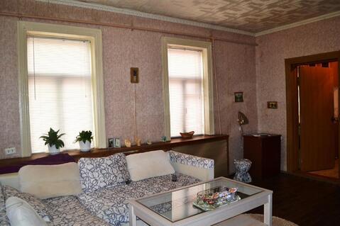 Продается две комнаты - Фото 2