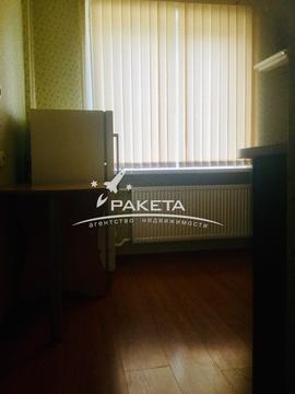 Аренда квартиры, Ижевск, Улица Джамбула - Фото 3