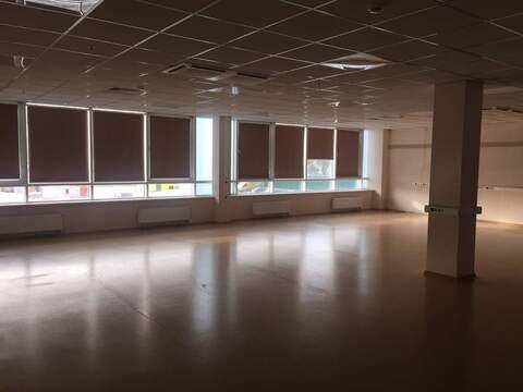 Офис в аренду 69.7 м2, Мытищи - Фото 1