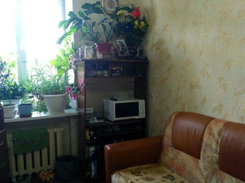 Продается сот, Кемеровская область , г. Новокузнецк, ул. Кирова, 21а - Фото 3