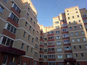 Продажа комнаты, Фрязино, Ул. Нахимова - Фото 1