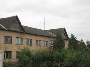 Аренда офиса, Волоколамский район - Фото 1