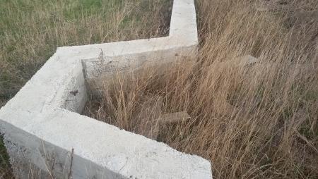 Продажа земельного участка, Ессентуки, Ул. Дубовая - Фото 4