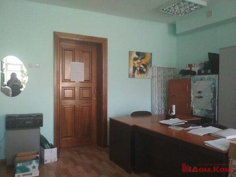 Аренда офиса, Хабаровск, Ул. Дзержинского 36 - Фото 5