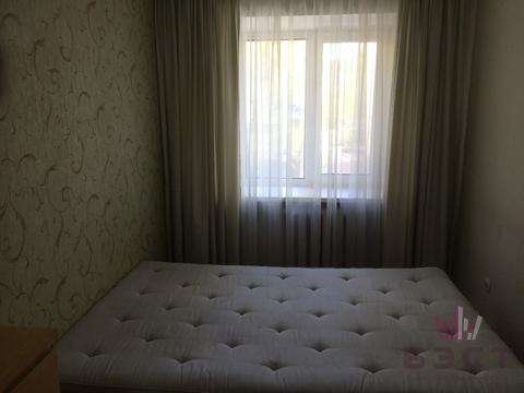 Квартира, Мичурина, д.56 - Фото 3