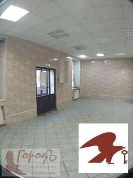Коммерческая недвижимость, ул. Московская, д.157 - Фото 1