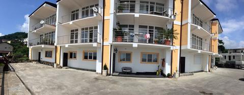 Продается дом, г. Сочи, Ландышевая - Фото 2
