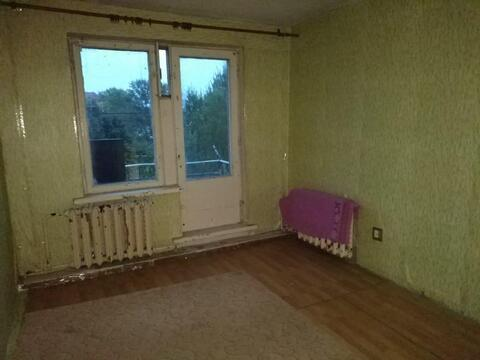 Продается двухкомнатная квартира в г. Чехов по ул.Комсомольской - Фото 2
