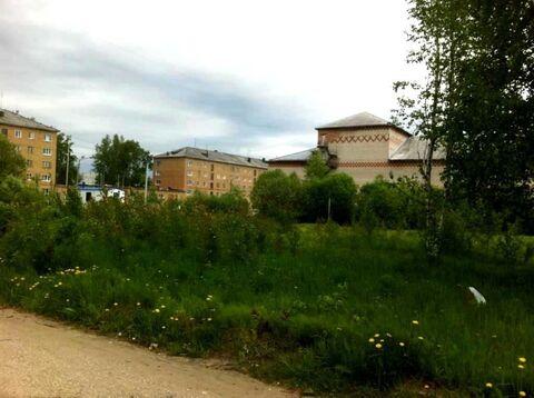 Земельный участок в Жешарте - Фото 1