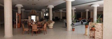 Продается 2-х этажное здание 1 515 кв.м. по ул.Севастопольской - Фото 2