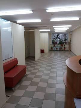 Офис на Ленинградском пр, 65 - Фото 4