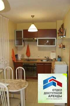 Квартира ул. Добролюбова 152/1 - Фото 2