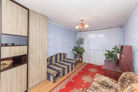 Продам 5-комн. кв. 110 кв.м. Тюмень, Широтная - Фото 5
