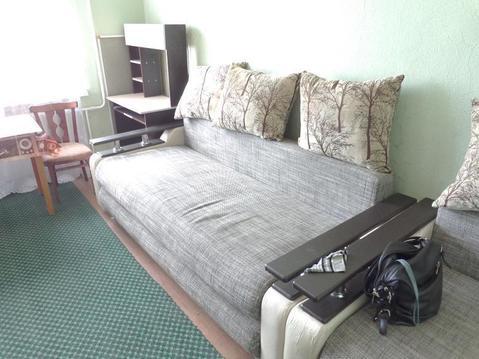 Продам 1 комнатную квартиру гостиничного типа в Таганроге - Фото 1