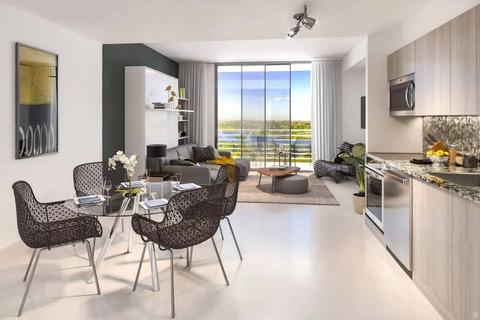 Объявление №1886864: Продажа апартаментов. США