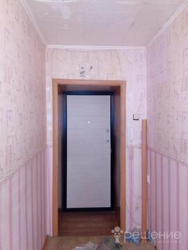 Продается квартира 32 кв.м, г. Хабаровск, ул. Суворова - Фото 1