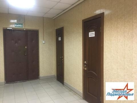 Офисное помещение, 26 м - Фото 3
