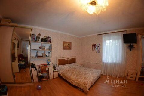 Продажа квартиры, Черкесск, Ул. Фабричная - Фото 1