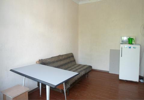 Продаю комнату в 3-х комн.коммунальной квартире по улице Астраханская - Фото 3