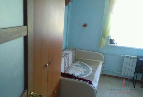 Продам 2-к квартиру, Серпухов город, улица Химиков 8 - Фото 2