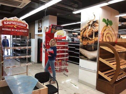 Продажа торгового помещения, Иркутск, Иркутск - Фото 5