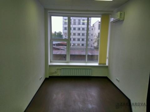 Сдается офис 50 кв.м. - Фото 4