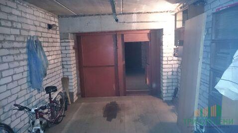 Продается гараж 18 кв.м. ГСК Сатурн - Фото 1