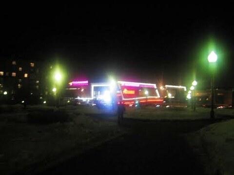 Продажа квартиры, м. Ленинский Проспект, Ул. Вавилова - Фото 5