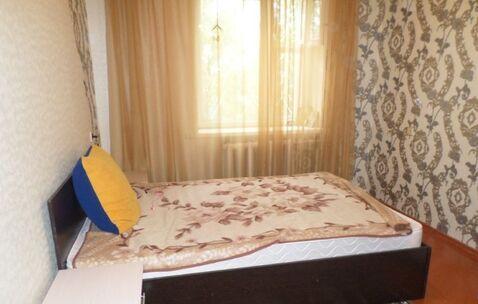Аренда комнаты, Находка, Ул. Чернышевского - Фото 1