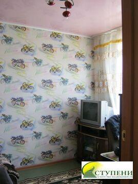 Продам, 3-комн, Курган, Рябково, Чернореченская ул, д.107 - Фото 5