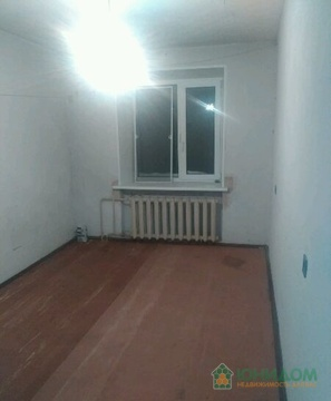 4 комнатная квартира, ул. Сосьвинская, Ватутина р-н - Фото 2