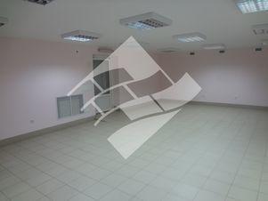 Аренда офиса, Рязань, Ул. Высоковольтная - Фото 2
