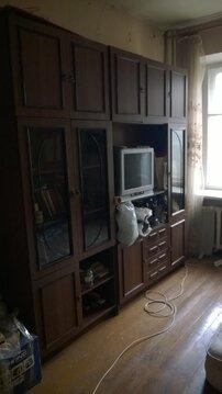 Продам или обменяю двухкомнатную квартру рядом с метро Динамо - Фото 1