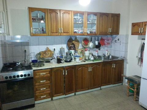 4 комнатная квартира в центре города - Фото 5