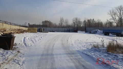 Коммерческая недвижимость, ул. 2-я Павелецкая, д.49 - Фото 1