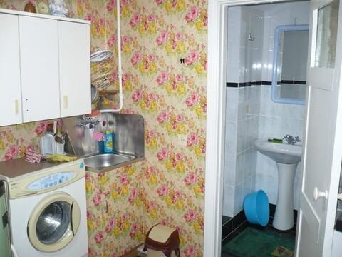 Сдаю посуточно 1-к квартиру для отдыха и лечения в Кисловодске. - Фото 3