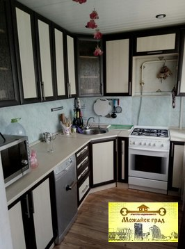 Cдаётся 2х комнатная квартира ул.Московская д.40 - Фото 5
