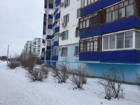 Продажа квартиры, Волжский, Ул. Александрова - Фото 1