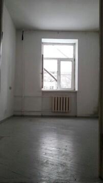А52771: 3 квартира, Москва, м. Волгоградский проспект, Нижегородская, . - Фото 4