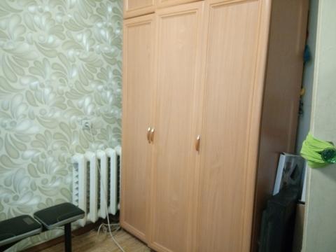 Продажа квартиры, Воронеж, Ул. Туполева - Фото 5
