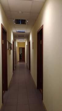 Аренда офиса 31.5 м2 - Фото 4