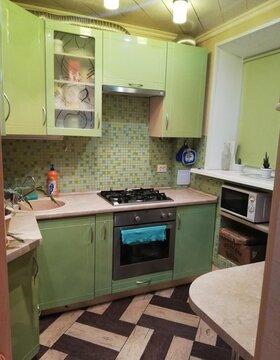 Продажа квартиры, Калуга, 5-я Линия - Фото 3