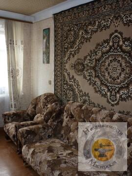 Сдам а аренду 2 комнатную кваритру. р-н Новый Вокзал - Фото 5