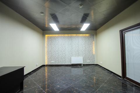 БЦ Galaxy, офис 223, 30 м2 - Фото 3