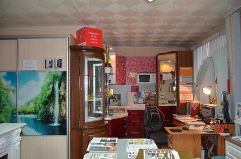 Коммерческая недвижимость, ул. Сутягина, д.2 - Фото 5